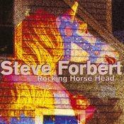 Rocking Horse Head Songs