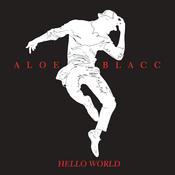 Hello World Songs