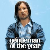 Gentleman Of The Year Songs