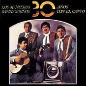 30 Años Con el Canto Songs