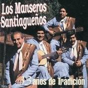 33 Años de Tradición Songs