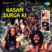 Kasam Durga Ki Songs