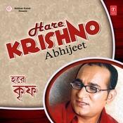 Hare Krishno Songs