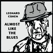 Almost Like the Blues Songs