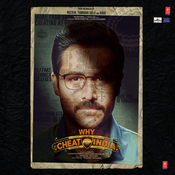Why Cheat India Songs
