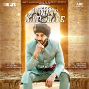 Udhne Sapoliye Jassi Brothers Full Song
