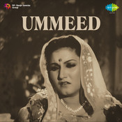 Ummeed Songs
