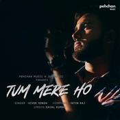 Tum Mere Ho Songs
