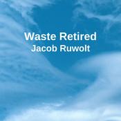 Waste Retired Songs