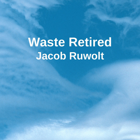 Waste Retired