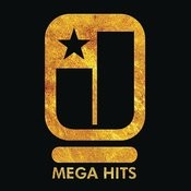 Mega Hits Jota Quest Songs