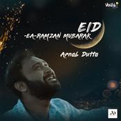 Eid-Ea-Ramzan Mubarak Song