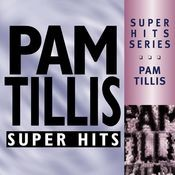 Pam Tillis Collection Songs