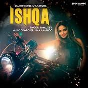 Ishqa Song