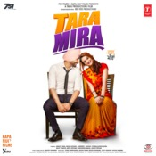 Tara Mira Jassi Katyal Full Mp3 Song