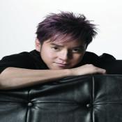 Cai Shen Dao Songs