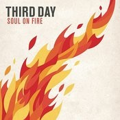 Soul On Fire (feat. All Sons & Daughters) Songs