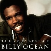 The Very Best of Billy Ocean Songs