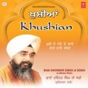 Khushiaan Songs