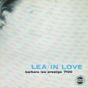 Lea In Love Songs