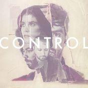 Control Songs