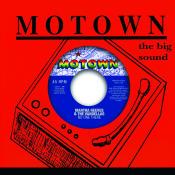 Motown 7 Singles No 7 Songs