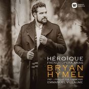 Héroïque - French Opera Arias Songs