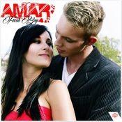 Amar Song