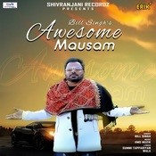 Awesome Mausam Song