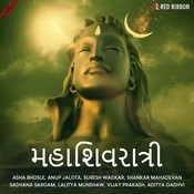 Shiv Stuti Song