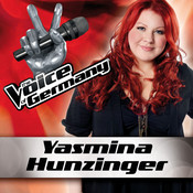 Heavy On My Heart (From The Voice Of Germany) Songs