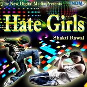 Hate Girls Songs
