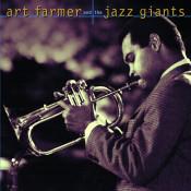 Art Farmer And The Jazz Giants Songs
