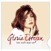 The Very Best Of Gloria Estefan Songs