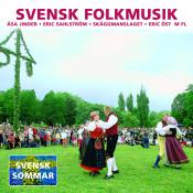 Svensk folkmusik Songs