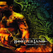 Borderland Music From The Original Motion Picture Songs