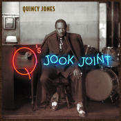 Q's Jook Joint Songs