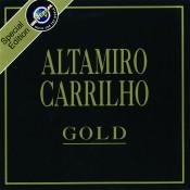 Serie Gold Ii Songs