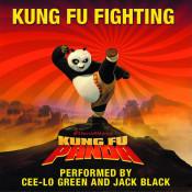 Kung Fu Fighting Songs