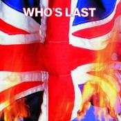 Who's Last Songs