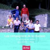 Heritage Ce Nest Pas Un Adieu Philips 1979 1983 Songs