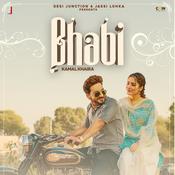 Bhabi Song