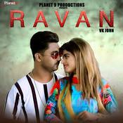 Ravan Song