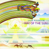 Way Of The Sun Songs