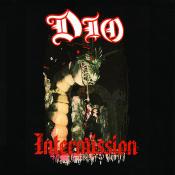Intermission Songs