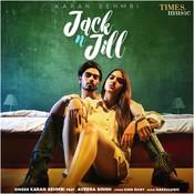 Jack n Jill Song