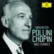 Chopin Nocturnes Songs