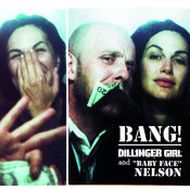 Dillinger Girl And Baby Face Nelson Songs