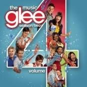 Glee: The Music, Volume 4 Songs