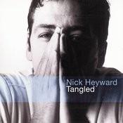 Tangled Songs